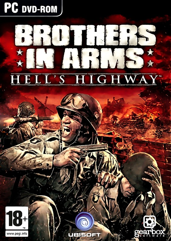 http://vinsten.files.wordpress.com/2008/10/brothers_in_arms_hells_highway.jpg
